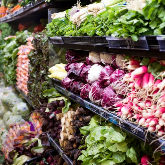 Nutrients Commonly Missing From Women's Diets