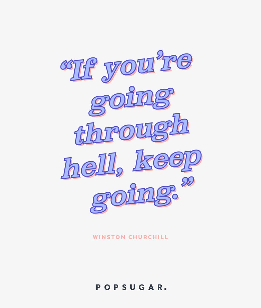 Life-Changing Inspirational Quotes | POPSUGAR Smart Living