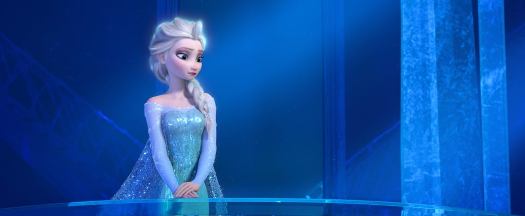 Dust Off Your Tiara and Sneakers For the Disney Princess Workout Challenge