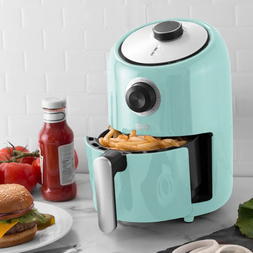 The 6 Best Air Fryers You Can Get Online (For French Fries, Duh)