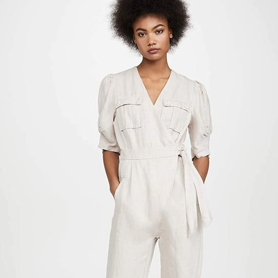 Best Jumpsuits on Amazon