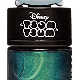 Smackers Tsum Tsum Nail Polish Maleficent in Mistress of All Evil