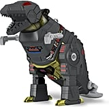 Transformers Grimlock Ornament ($16)