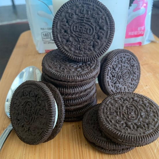 Gluten-Free Oreos Review | Photos