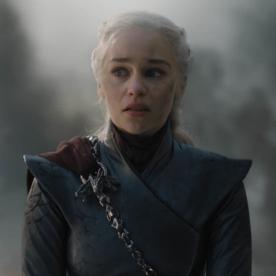 Why Did Daenerys Burn King's Landing on Game of Thrones?