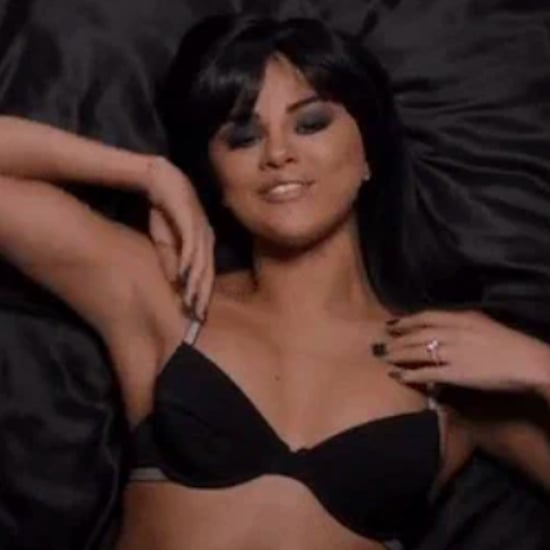 Sexy Selena Gomez Music Video GIFs