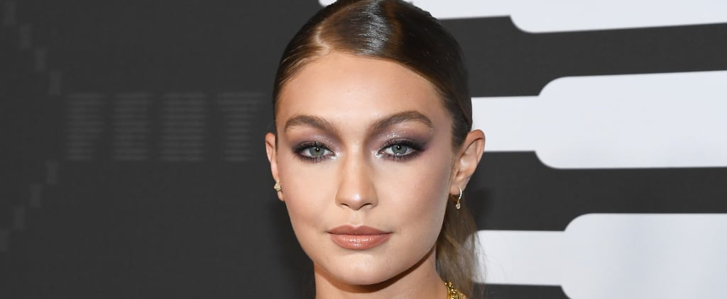 Gigi Hadid's Best Beauty Looks