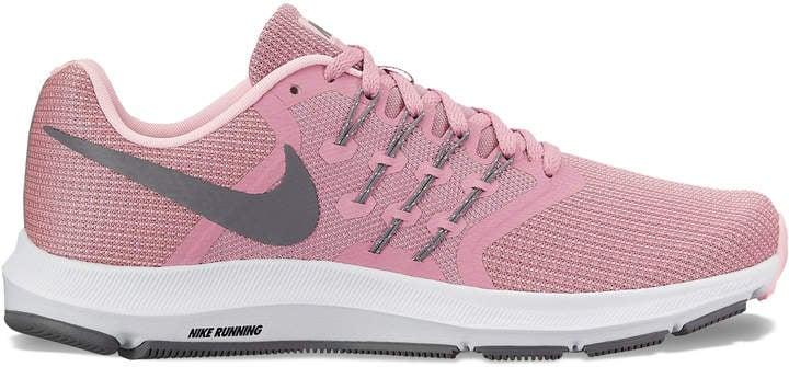 Nike Run Swift Running Shoes