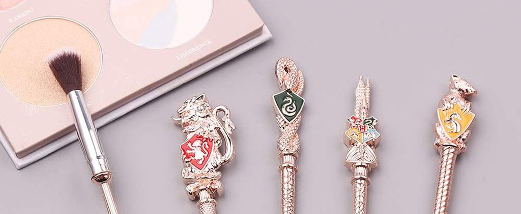 Harry Potter Beauty Gifts