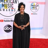 Gladys Knight Is Singing the National Anthem at This Year's Super Bowl
