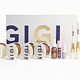 Ipsy x Gigi Gorgeous