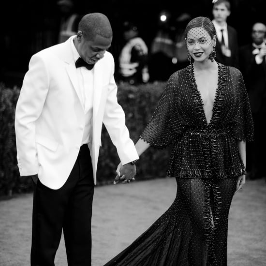 Beyonce and Jay-Z Style | Pictures