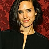 Jennifer Connelly: Long to Bob
