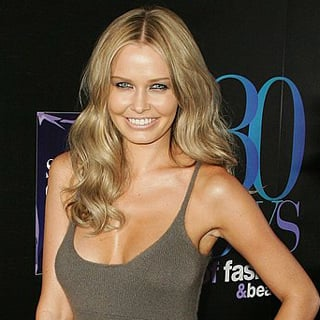 Celebrity Birthday: Lara Bingle Most Stylish Outfit Pictures