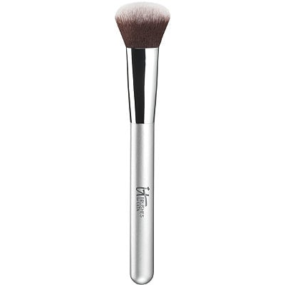 IT Brushes for Ulta Airbrush Smoothing Foundation Brush #102 – On Sale March 25