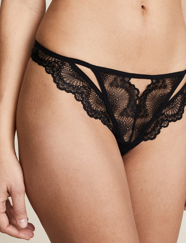 We Found Amazon's Most Amazing Underwear (Starting at Less Than $10!)