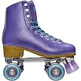 Impala Quad Skate in Purple