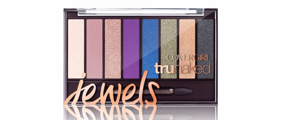 25 New Beauty Products You Need to Get Your Hands On in 2017