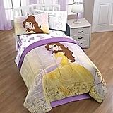 Beauty and The Beast Comforter