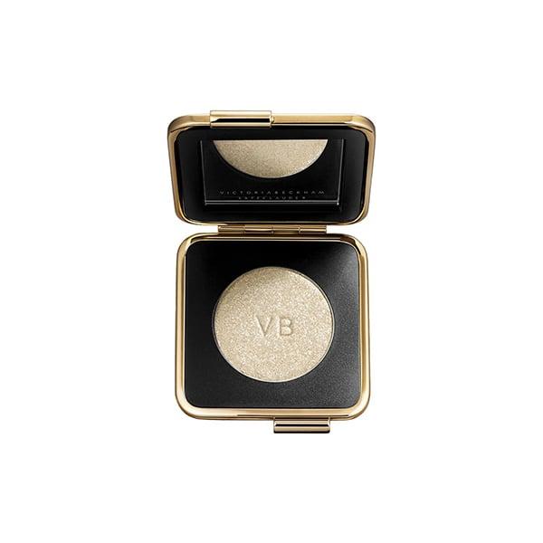 Estee Lauder Eye Metals ($68)