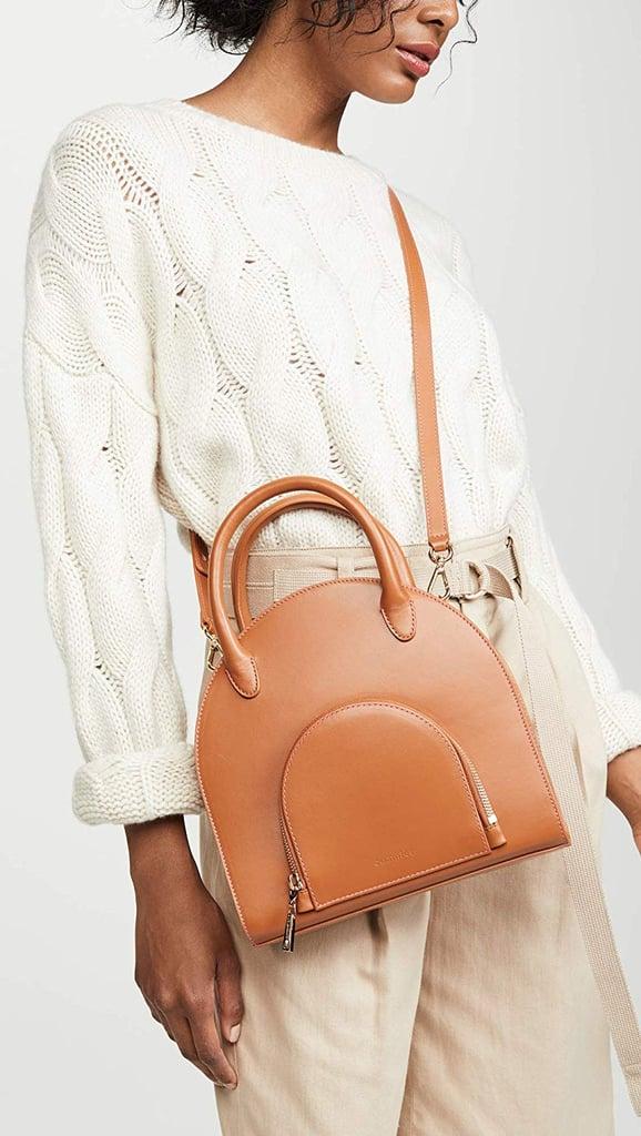 Complet Margot Tote Bag