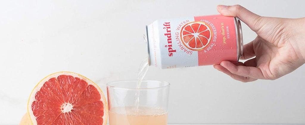 Best Healthy Soda Alternatives