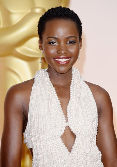 Oscars 2015 Hair and Makeup on the Red Carpet