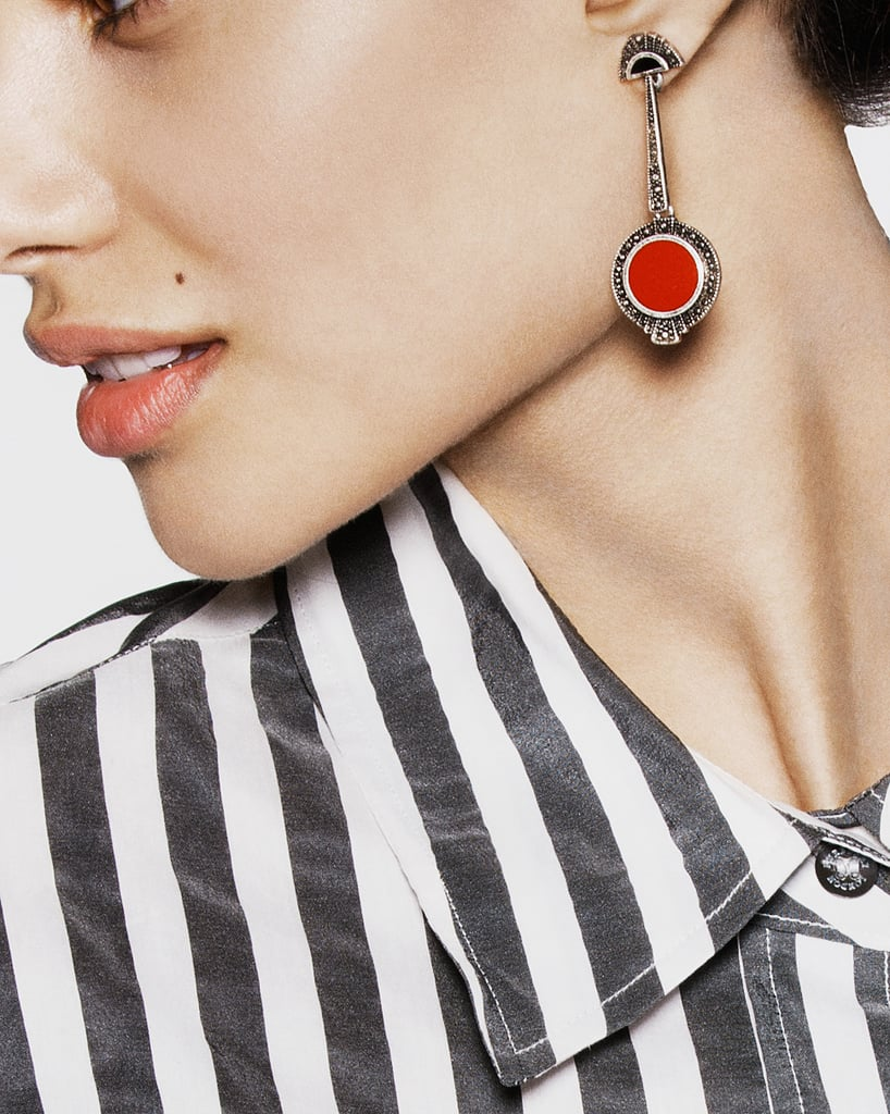 JewelMint Spring Collection