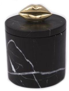 Liaison Marble Box ($595)