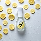 9 Elements Natural Bathroom Cleaner