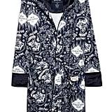 Marauder's Map Robe ($21)