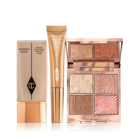 Charlotte Tilbury Big Summer 30 Percent Off Sale