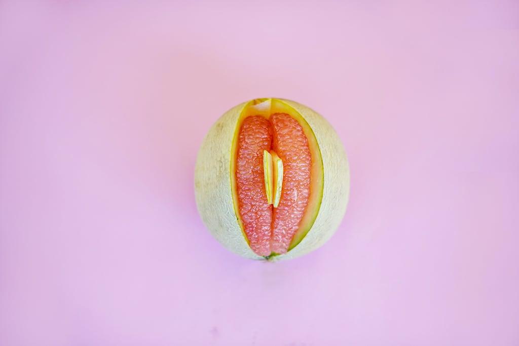 Clitoral Orgasm