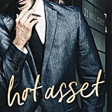 Hot Asset, Out May 22
