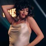 "Selena Gomez ""Dance Again"" Music Video"
