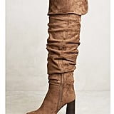 Jeffrey Campbell 'Intrigue' Boots ($248)