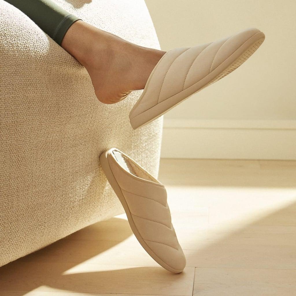 Everlane ReNew Slippers