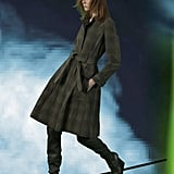 Theyskens' Theory Pre-Fall 2013