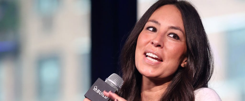 Breaking News: Fixer Upper Is Getting a Spinoff Series
