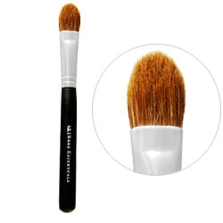 Thursday Giveaway! Bare Escentuals Light Stroke Brush
