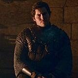 Will Podrick Die in the Battle of Winterfell?
