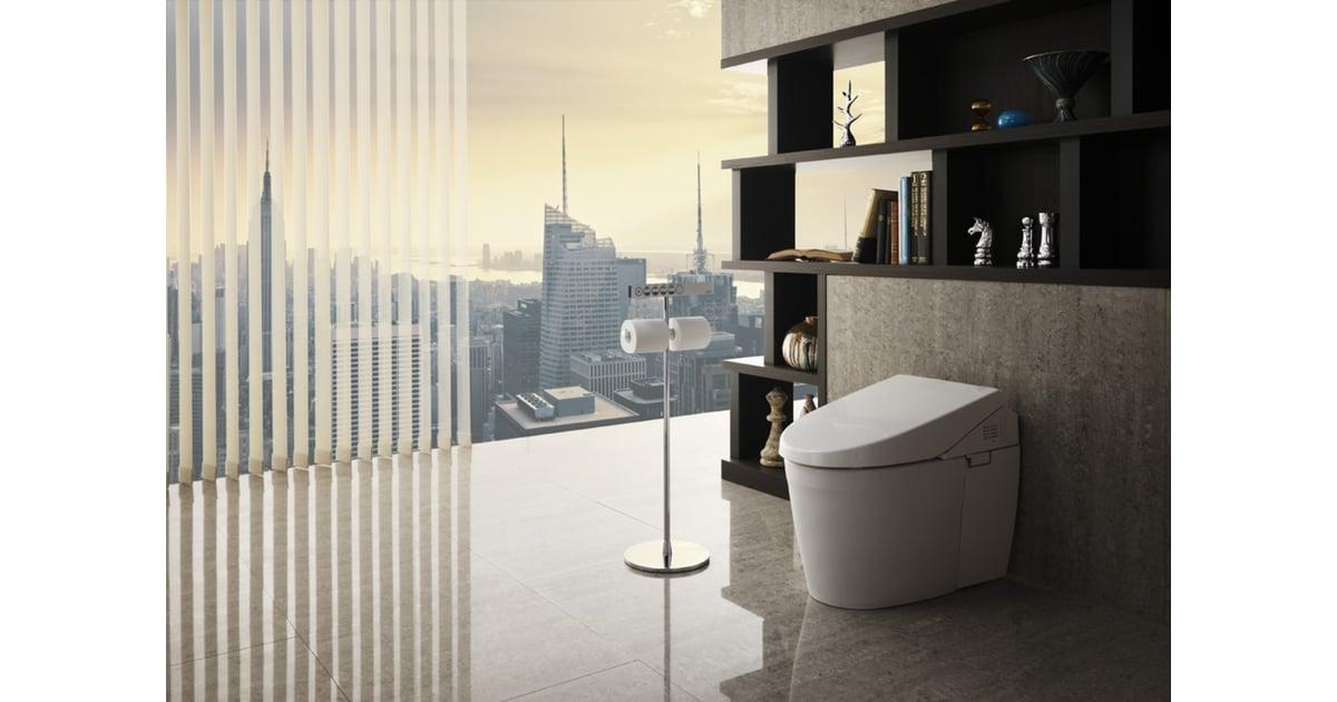 The next big kitchen and bath trends popsugar home for Bathroom trends 2016 uk