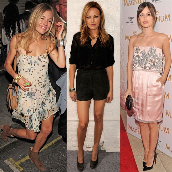 Best Celebrity Style of the Week 2011-04-22 12:04:34