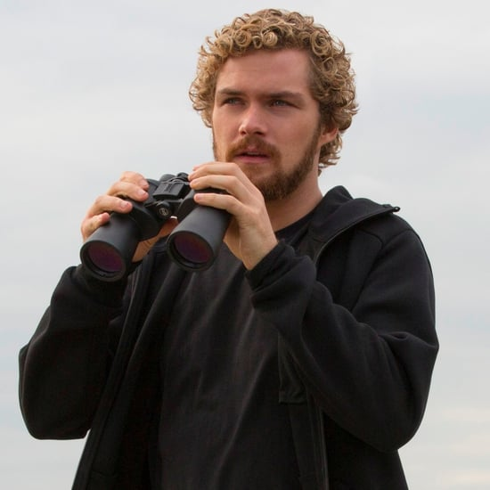 Iron Fist Season 1 Cliffhangers