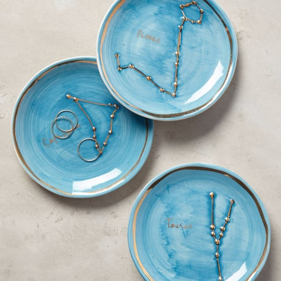 Anthropologie Home Sale Fall 2017