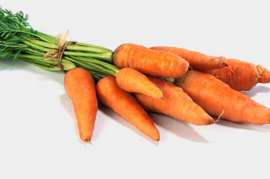 Poll: What Spring Vegetable Are You Looking Forward to Most?