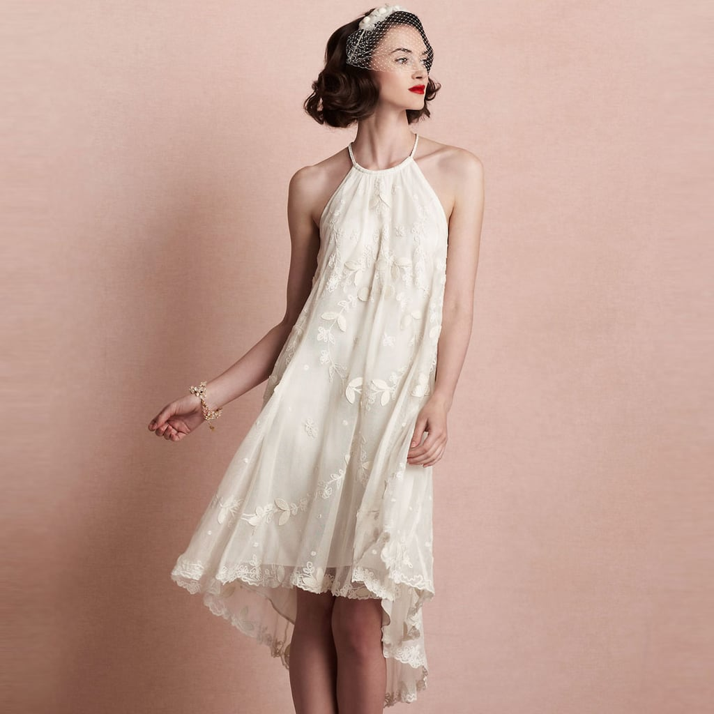 Wedding rehearsal dresses spring 2013 popsugar fashion wedding prep 23 dresses perfect for your rehearsal dinner junglespirit Choice Image