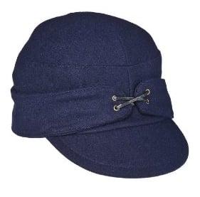 Mossimo Hunter's Cap $12.99, Target