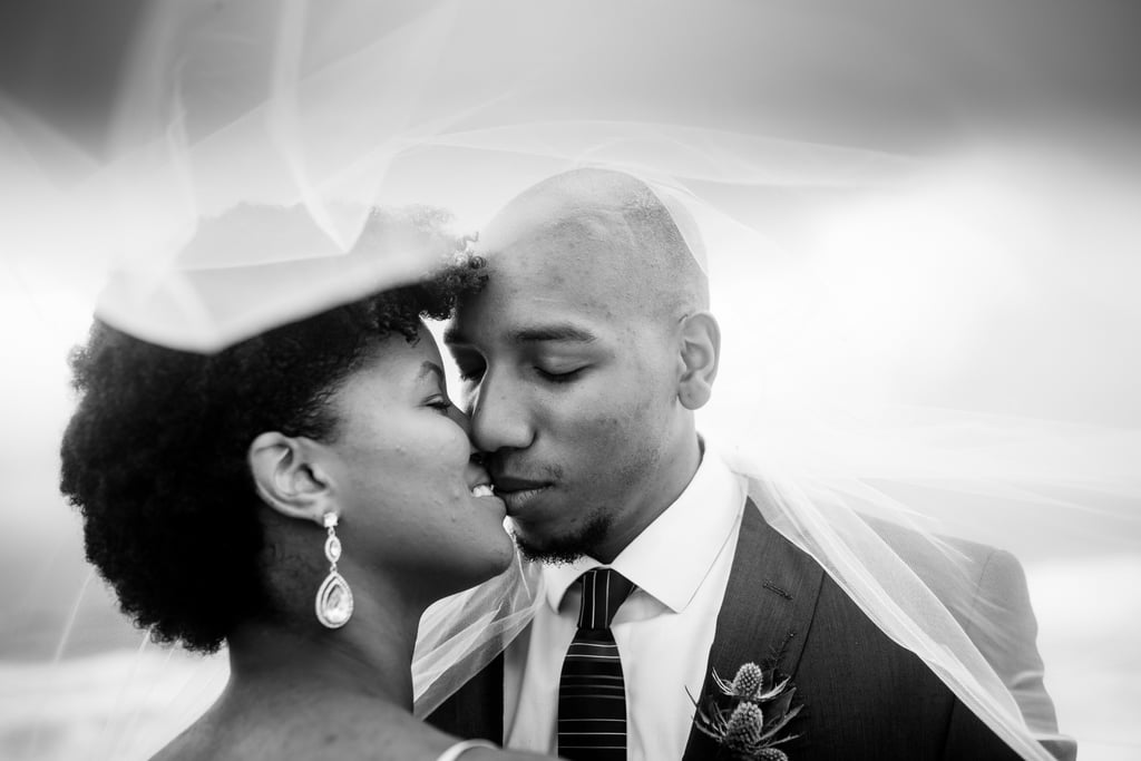 100 Couple Moments to Capture at Your Wedding
