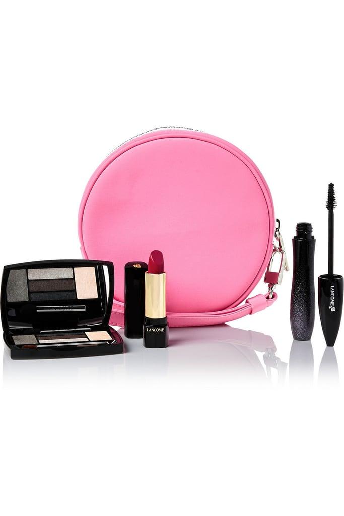 Lancome x Jacquemus Nouvelle Vague Makeup Kit